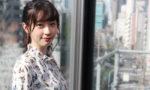 特捜9シーズン2第7話大塚真耶役の女優は誰?名前・プロフィールも!